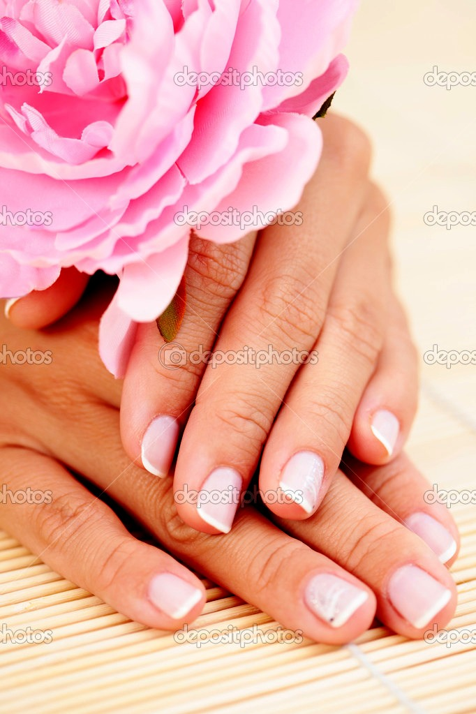 Want to know how models hands are so beautiful? Yours can be too!! Read && Enjoy