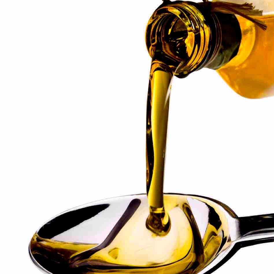 Run about 1/2 a cap of olive oil on your hands every night before bed!  Not too much or your hands will be oily :-)