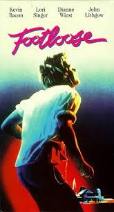 18. Footloose (1984) (2011)