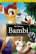 4// Bambi