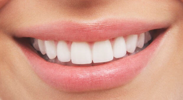 13. Whitening Toothpaste. Run out of toothpaste? Grab the closest jar of coconut oil and add baking soda for a quick fix. Everyone will wonder how you got such a white smile.