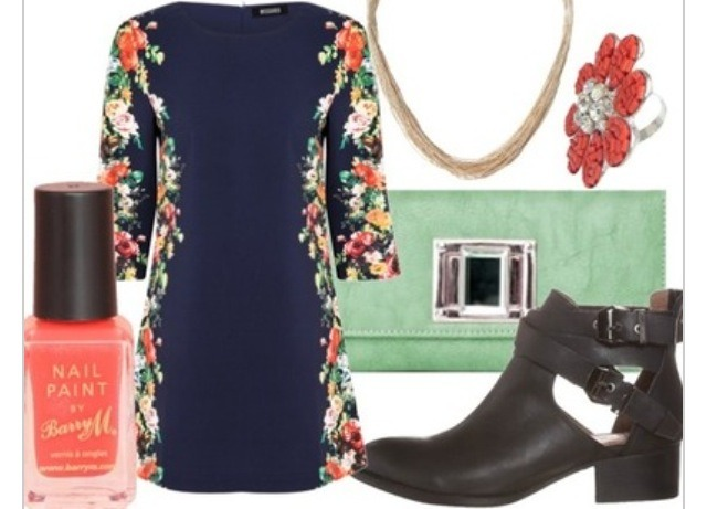 This website gives you great outfit ideas for any occasion!