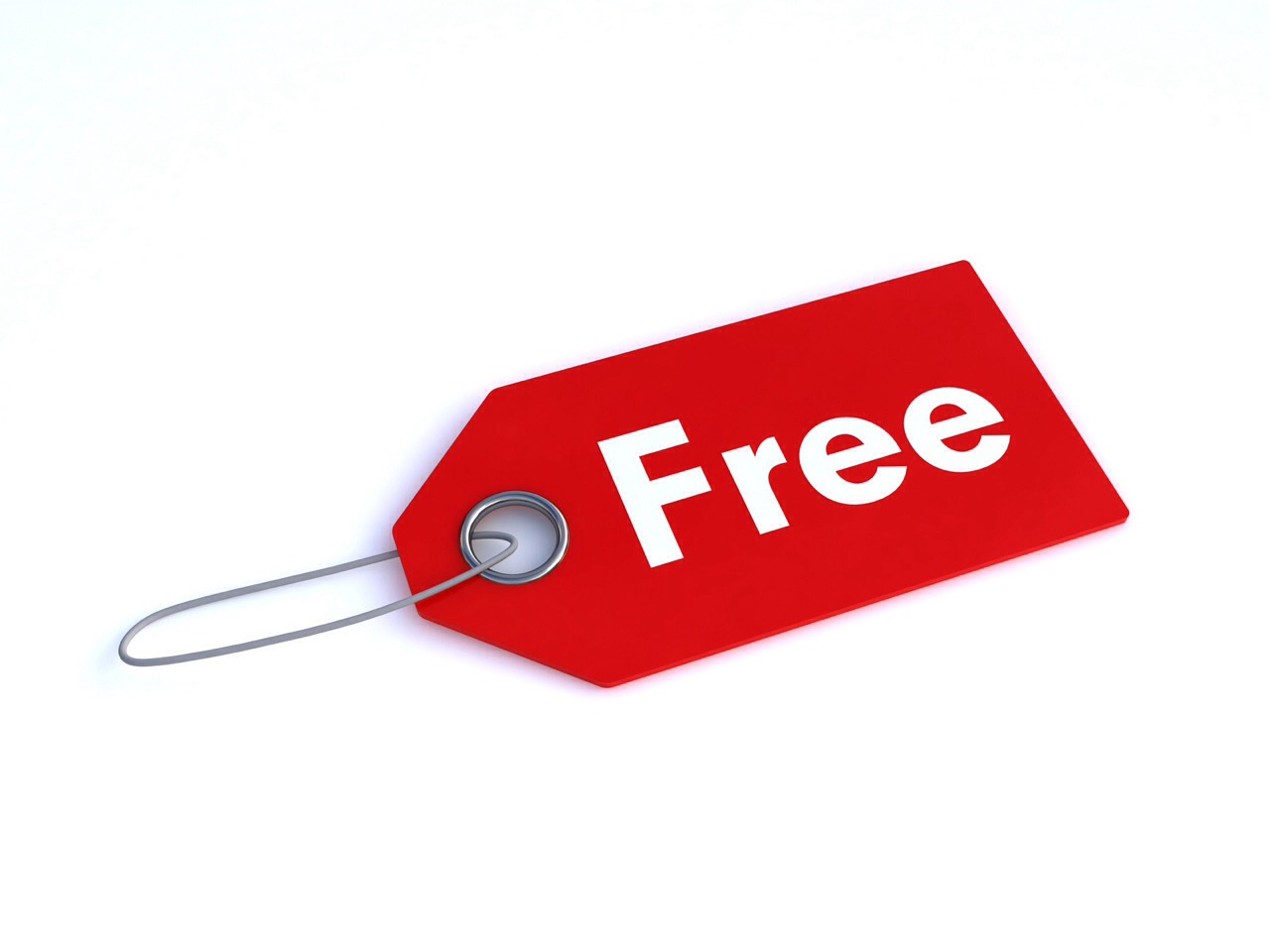 Emailing large companies about your dissatisfaction with their products could get you free stuff