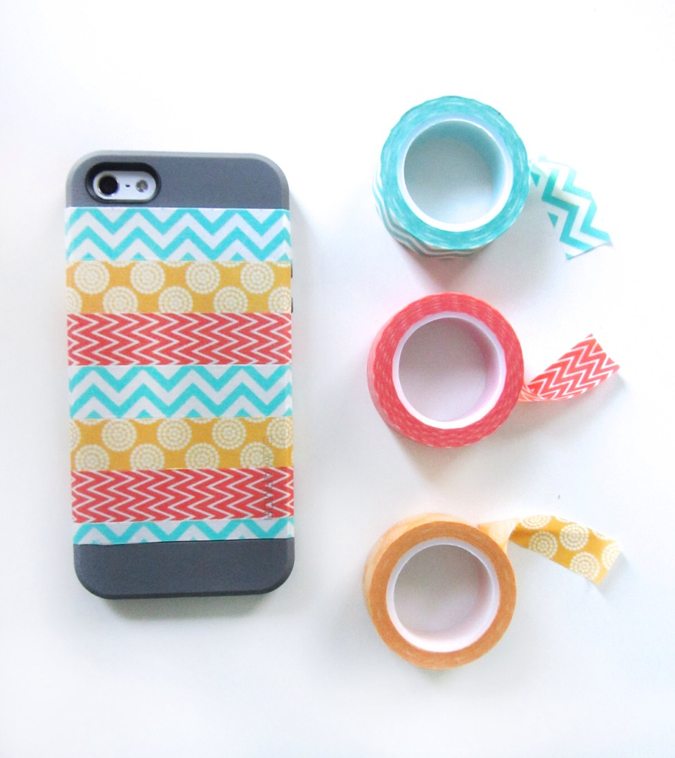 online store 72e66 c301e Decorate Your Phone Case by Maha Khawaja - Musely