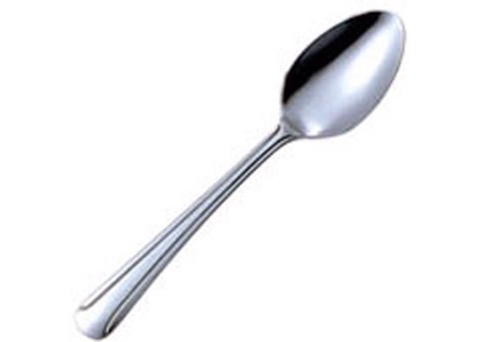 Next thing is to take a METAL (it must be metal) spoon and rub the lotion off as hard as you can, make upward and downward strokes. It may hurt a little but it really works. I learnt this off my physiotherapist and I've never felt better.