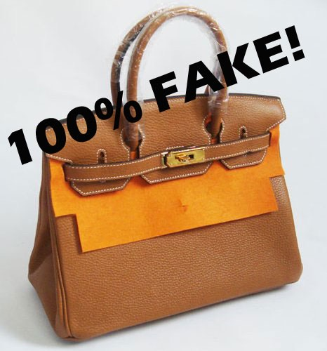 2. Head to 'the bay.' When you think of eBay you think of... Fake Hermes bags. I know but some Fashionistas are just so comfortable selling on eBay that they default there even for their top shelf items. Hermes Birkins and Kelly's have been known to go for a steal on eBay. Some with no reserve. 😳