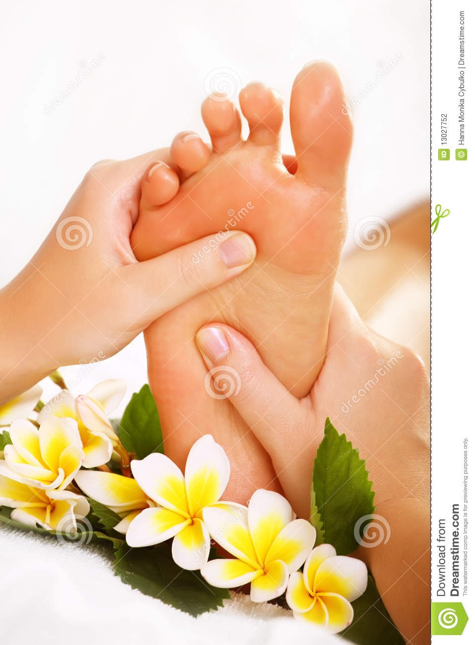 Rub the muscle! Rubbing it will relax and loosen it. It will also provide instant relief