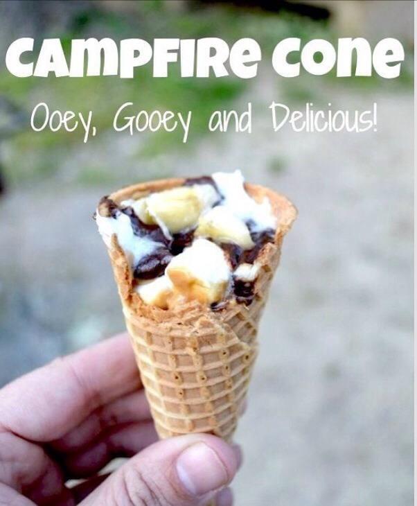 http://www.feedfloyd.com/diyjoy/diy/recipes-with-pictures-recipes-in-pictures-recipes-pictures-pictures-and-recipes-pictures-of-reci-f0HV.html