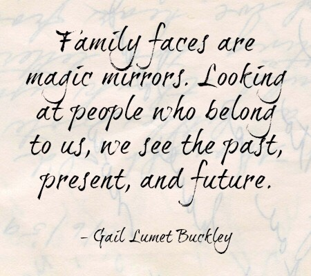 Disney Quotes About Family ✨💫 by Leah 🏰 - Musely