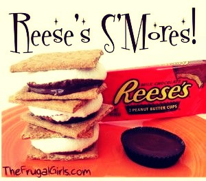 Must try :3