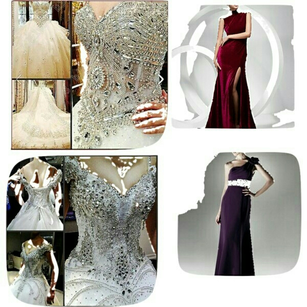 These Brides Prove A Colored Wedding Dress Is The Best Way To Break Tradition Visit www.yzfashionbridal.com #weddingdresses #fashion #YZfashionbridal #bridal #love #TagsForLikes #Wedding #girls #photooftheday #20likes #amazing #my #follow4follow #like4like #sun #love #instamood#picoftheday #foo
