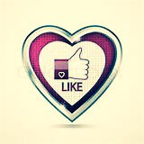 --> Plese Do NOT Forget To LIKE