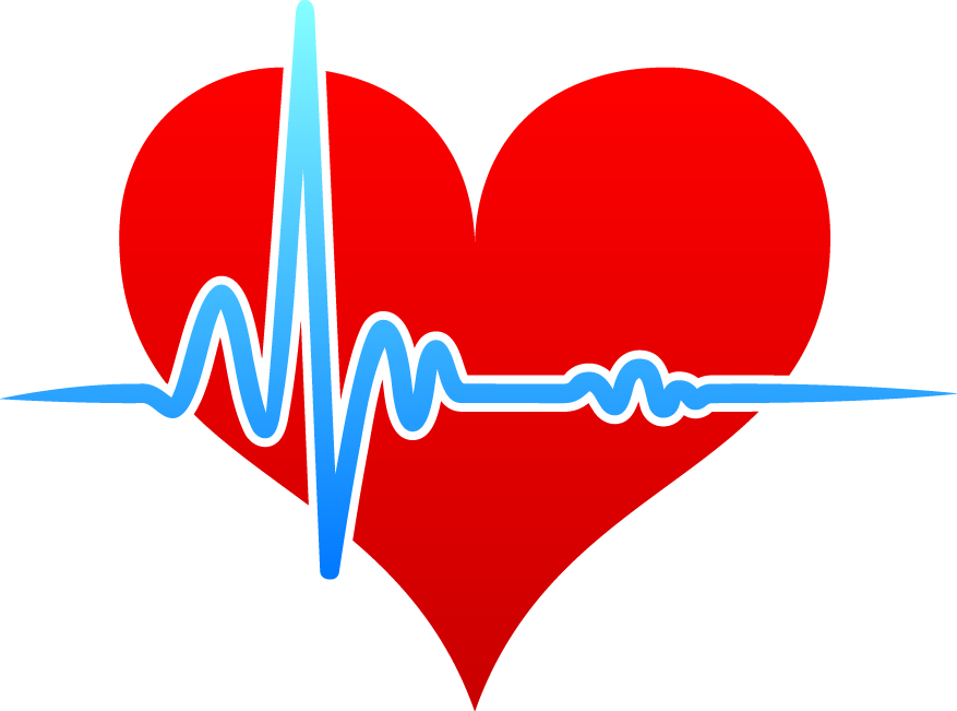 If you have been looking for the single best foods you can eat to keep your heart healty,search no more. There isn't one. To keep your heart healthy you must maintain an overall heathly eating pattern.