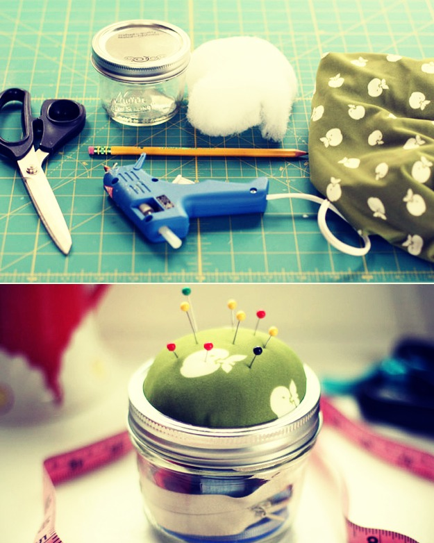 Make a sewing kit, tap pic for full view