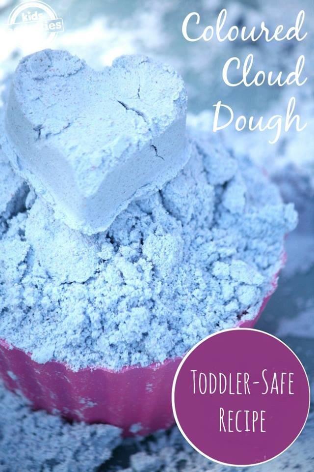 http://kidsactivitiesblog.com/53524/toddler-safe-cloud-dough
