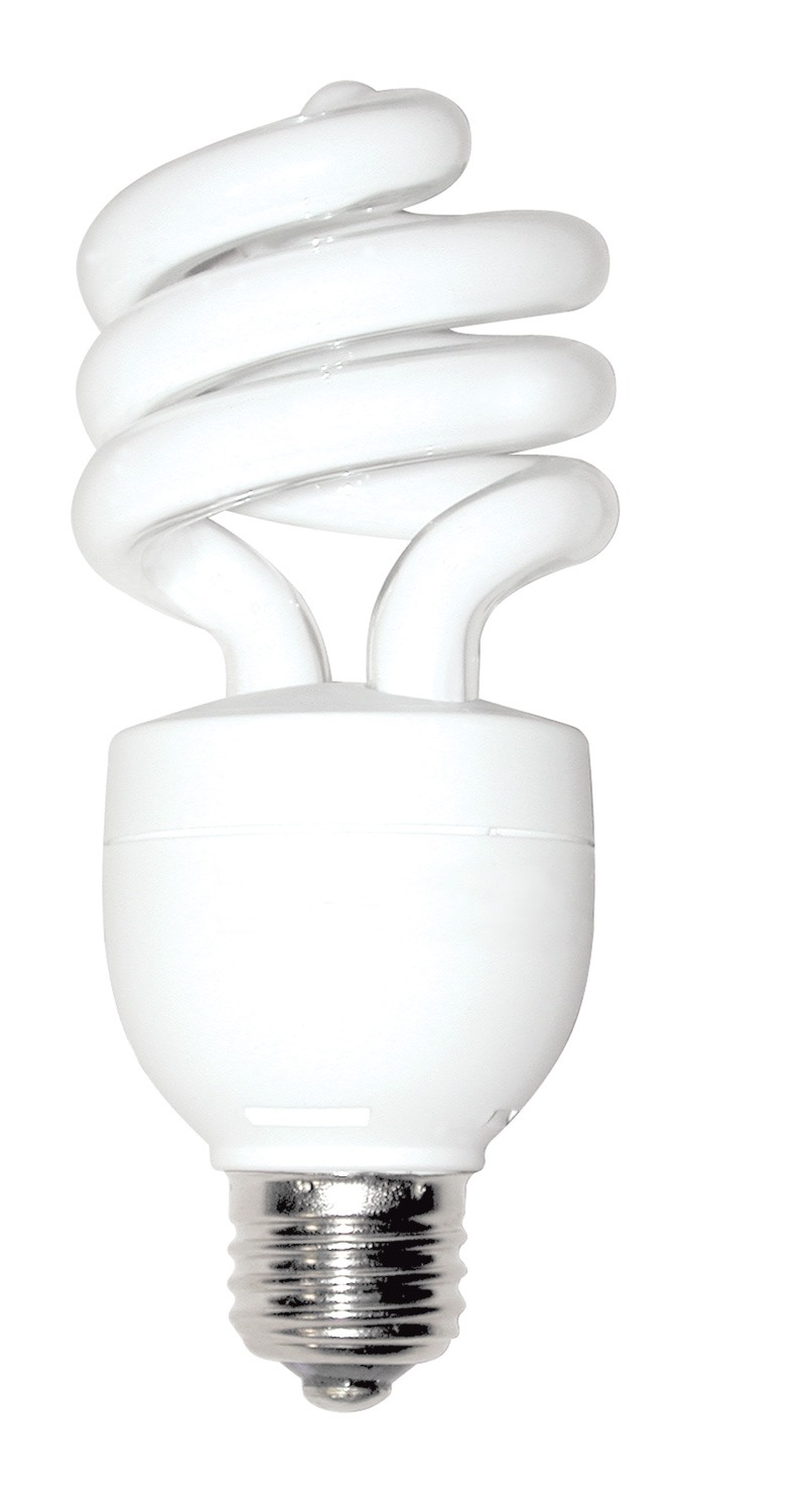 Take any old or new bulb and