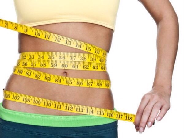 Join my journey with the FAST 5:2 DIET!