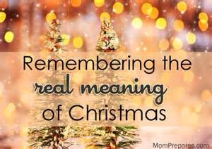 I ❤️Christmas and decorating and anything that has to do with Christmas. But I