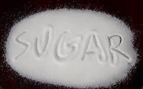 Mix in a table spoon of sugar with every 2 table spoons of oil in a bowl. You can also add some vitamin E oil.