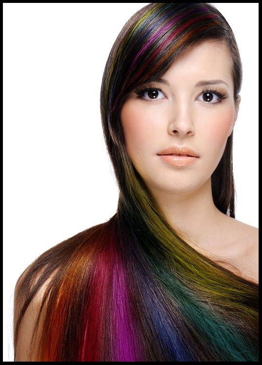 Stunning Haircoloring Pictures - Irishdraught.us - irishdraught.us