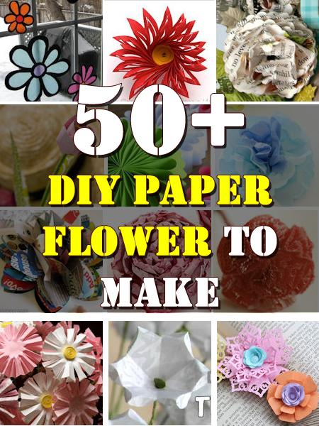 These 50  tutorials include a variety of flowers.. http://bit.ly/VMVSWB