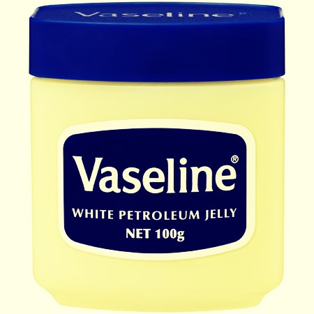 Put Vaseline on the roots of your eyelashes then by the end of the week they would have grown an inch or less 😉