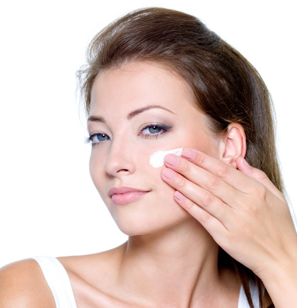 Keeping the skin moisturised is a key element to keeping skin looking clear and healthy, this is because it will hydrate the skin and add moisture, please make sure you use a facial moisturiser rather than a body moisturiser as the facial ones are design for use on the face