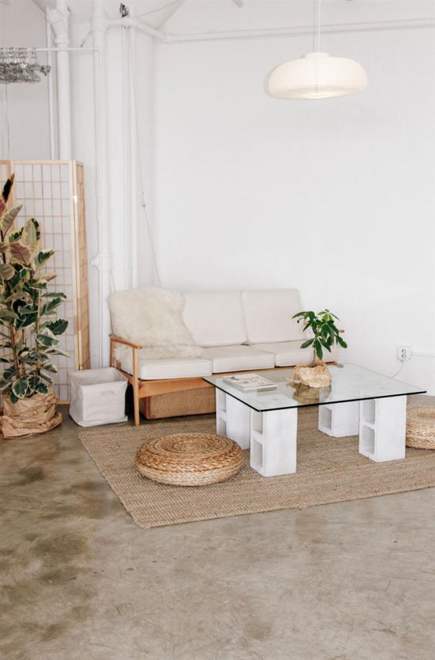 musely. Black Bedroom Furniture Sets. Home Design Ideas