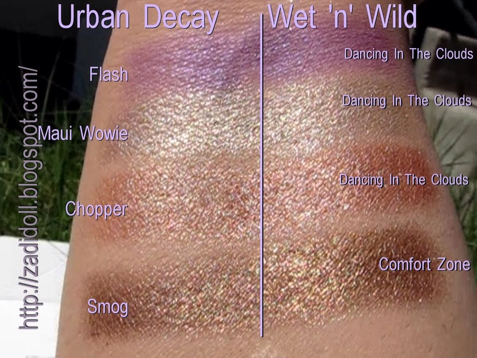http://tgipretty.blogspot.com/2011/09/massive-wet-n-wild-comparisons-swatches.html?m=1