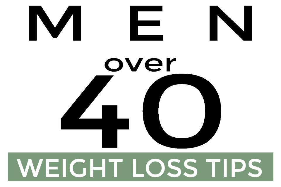 http://www.100gone.com/weight-loss-tips-for-men-over-40/