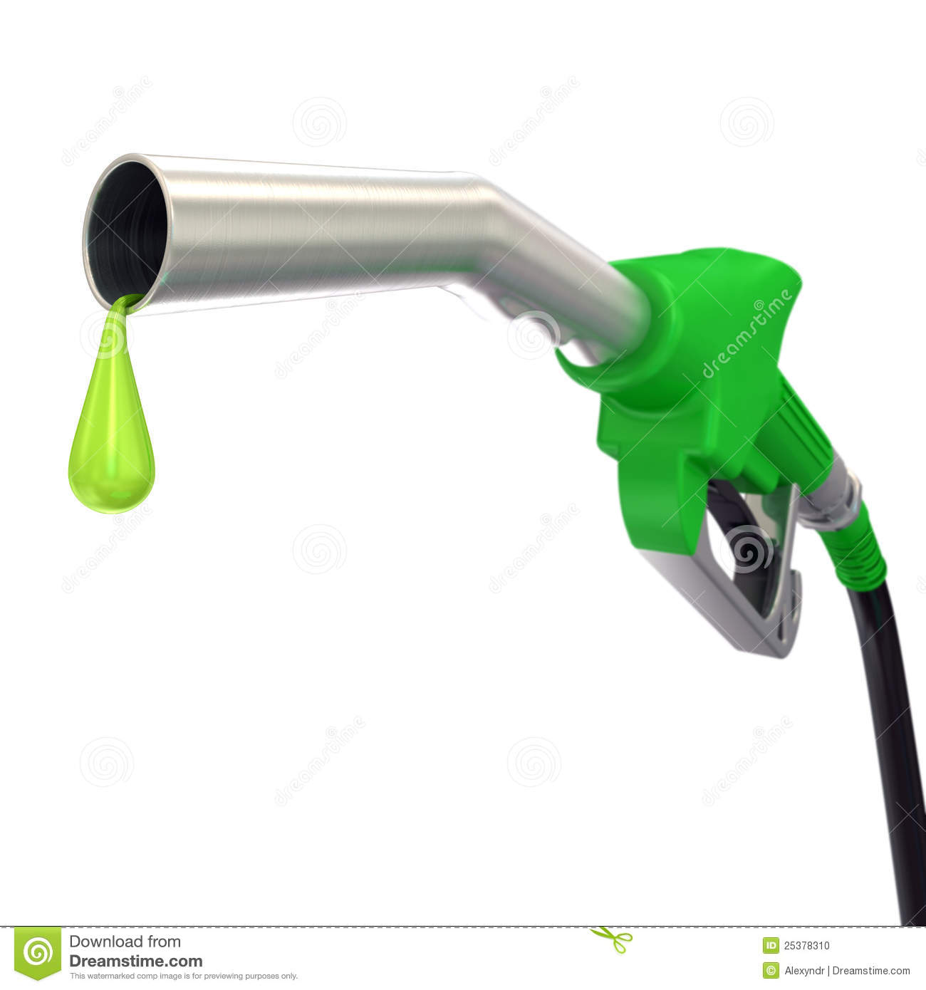 IF YOUR RUNNING OUT OF FUEL THE BEST THING TO DO IS DRIVE, STOP AND LET YOUR CAR ROLL, DRIVE STOP AND LET YOUR CAR ROLL