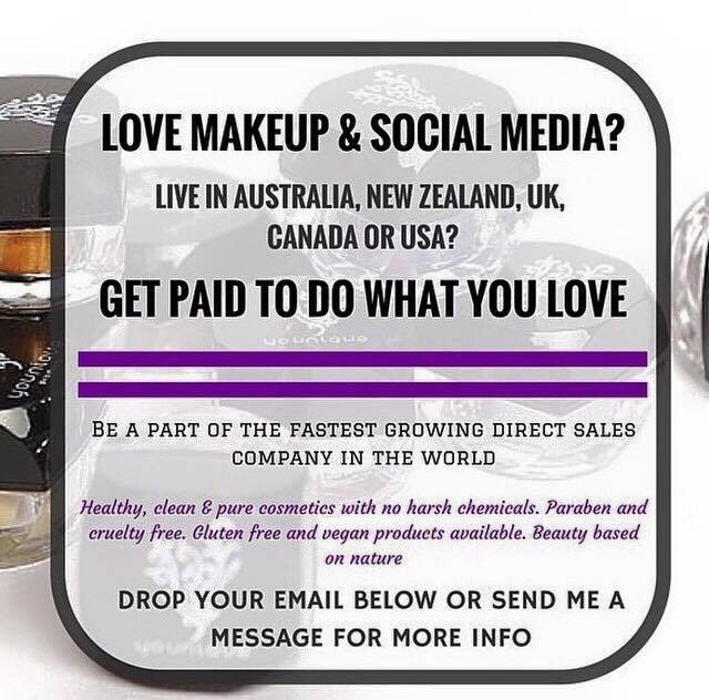 www.lashlovers.co.uk