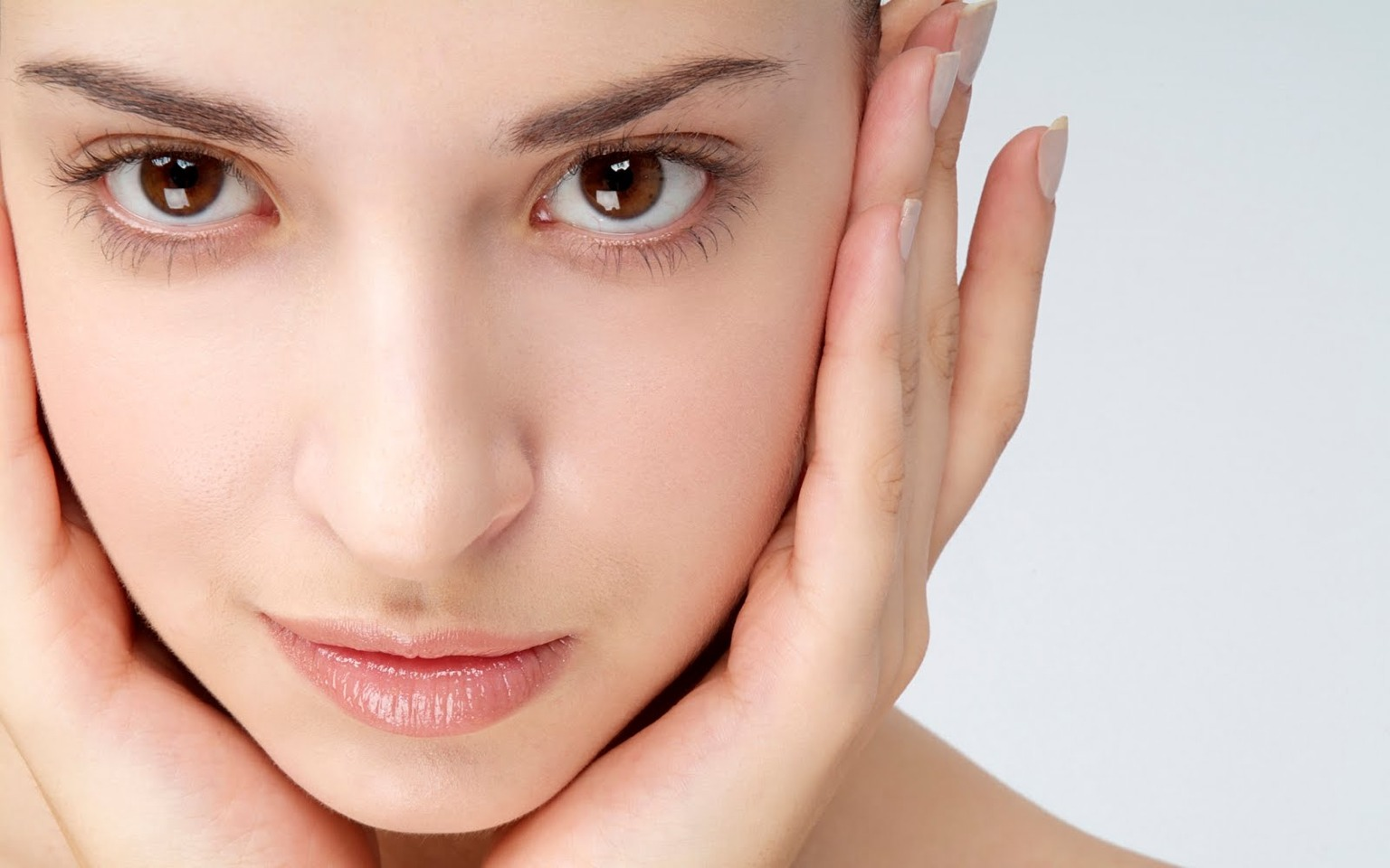DIY acne solutions?!