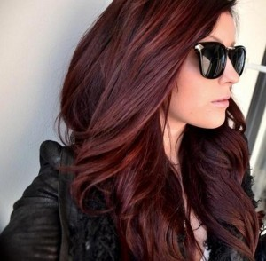 Awesome Coloring Hair Ideas Ideas - New Coloring Pages - yousuggest.us