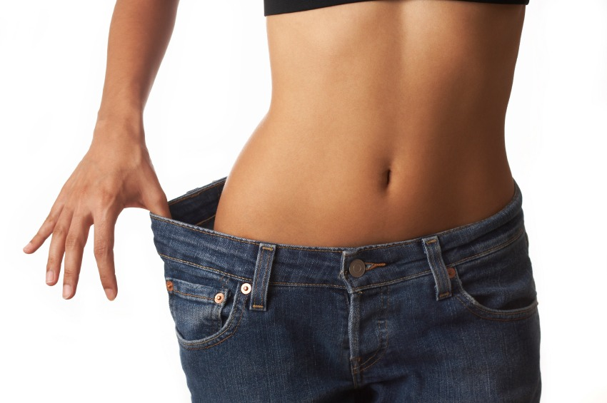 2) LOSE WEIGHT One of the biggest contributing factors to arthritis pain is weight.
