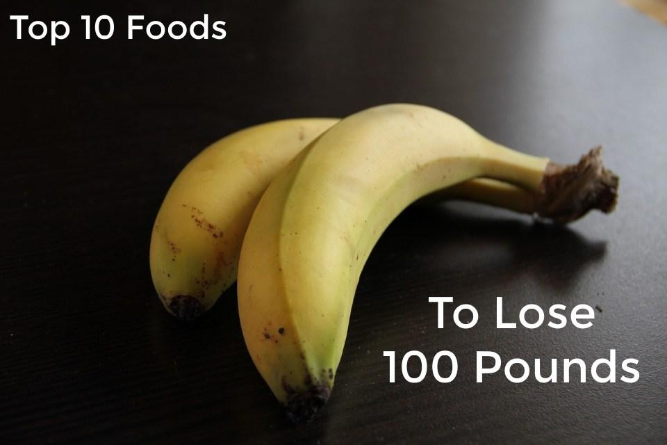 http://www.100gone.com/top-10-foods-i-ate-to-lose-100-pounds/