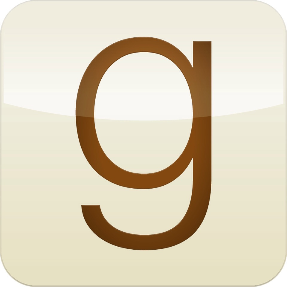 Goodreads.com is great for book reviews and recommendations! You can make reading lists and put up your own books up to advertise!