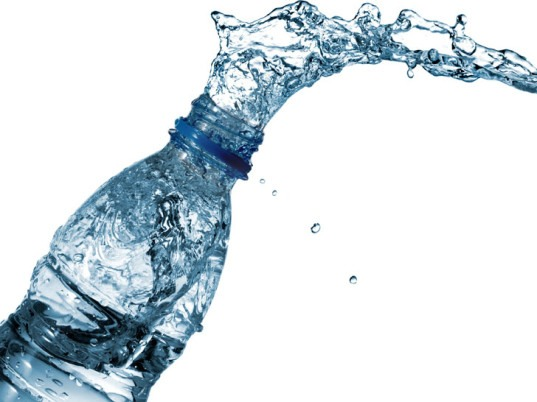 4.)Water is your best friend🌊 Drink a glass of water thirty minutes before a meal and it will fill your stomach up a bit so you will get full more easier. Drinking a glass before you go sleep will help when you go to the toilet in the morning, it will flush a lot I toxins out☺️
