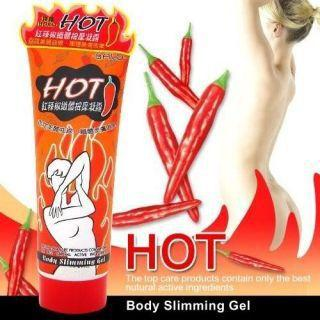 This is a really good product for cellulite. And its really cheap!! The cheapest place to but this is on Ebay