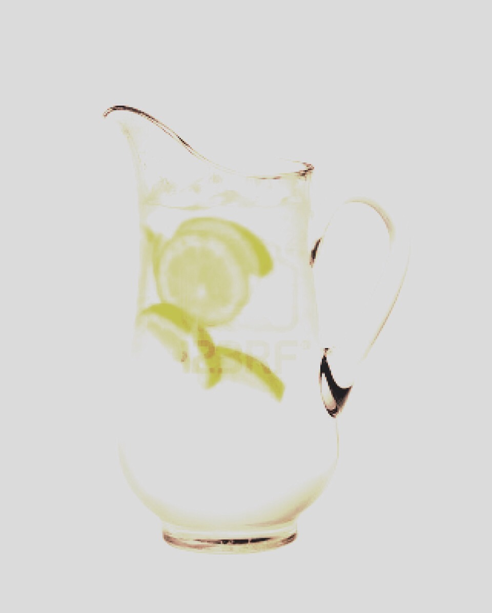 Apple Cinnamon Water!!! Lose weight and have more energy!!!!
