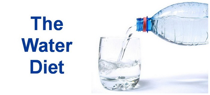 Drink water before you work out as u burn 3x more calories xx