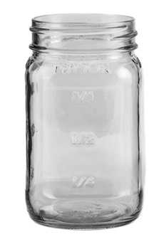 mason jars are a fun idea to use for anything, like putting candles in,pens and pencils, makeup holders, or just for decoration.