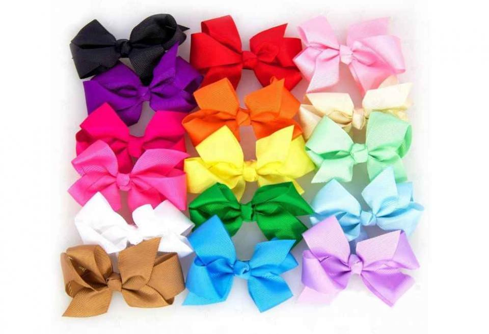 Add accessories to make the uniform more colorful and cute!!