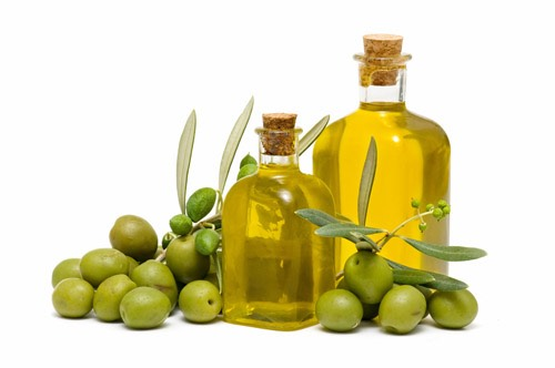Olive Oil!!!! 1. rub olive oil on your scalp for 2 min 2. lay upside down for 4 min to stimulate blood flow and hair growth  3. wait 2 hours  4. shower with only shampoo wash really well