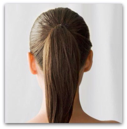 Butit really depends on your hair type, so experiment at your own risk.  Check OutMy NextTip |theNo 'Poo Method!