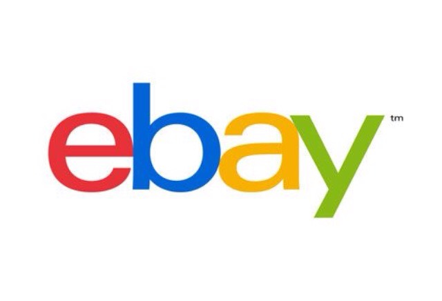 eBay is another site where you can quickly auction or sell your unwanted, or unused items! There are 1000's of people on eBay so your items will get sold quickly and transactions are simple!