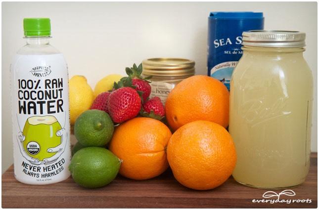 http://everydayroots.com/homemade-energy-drink