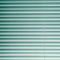 Take advantage of free solar heat. Raise window shades in the day time, draw them by sundown.