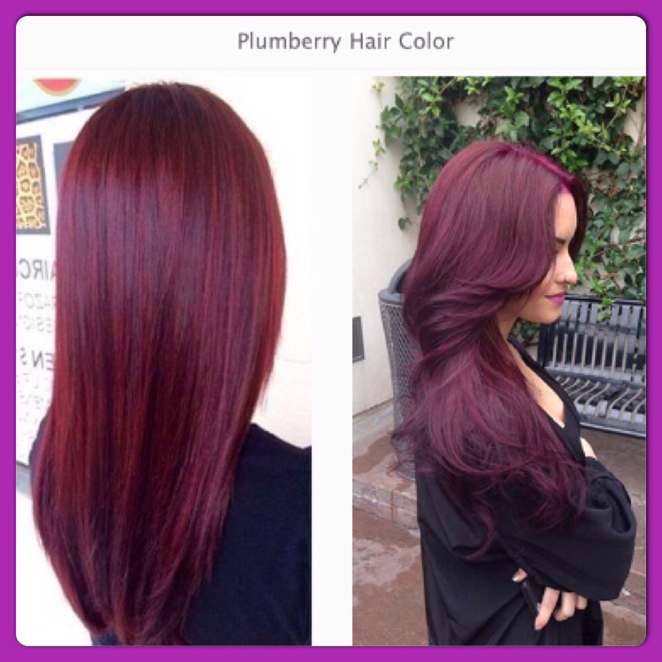 hair color styles for fall 2014 fall 2014 hair color trends musely 4099 | 611ff4bd 585e 43c4 b495 aea7baffc049
