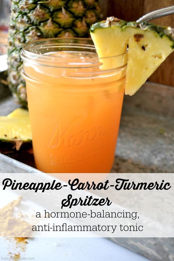 http://todayindietzville.com/2015/10/pineapple-carrot-turmeric-spritzer-a-k-a-best-period-drink-ever/